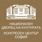 Logo_NDK-3