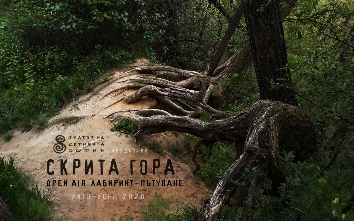 Скрита-гора-сайт