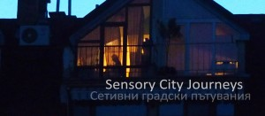 Sensory-City-Journeys-2