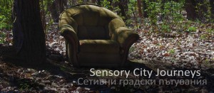 Sensory-City-Journeys-MAY