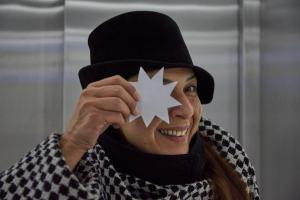 Photo Desislava Todorova