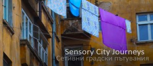 Sensory-City-Journeys-4