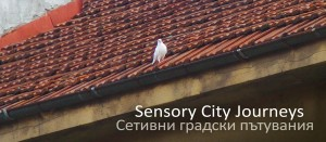 Sensory-City-Journeys-7- (1)